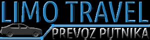 Limo Travel - Prevoz putnika Novi Sad - Beograd (Aerodrom)