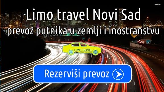 mobile-tacno-na-vreme-limo-travel-novi-sad